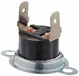 6930W1A003X Genuine LG Microwave Thermal Fuse PS3530468, AP4