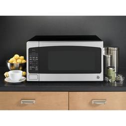 Countertop Microwaves 1200 Watts Microwaveso