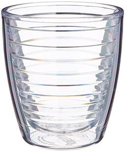 Tervis® Clear 12-oz. Tumbler