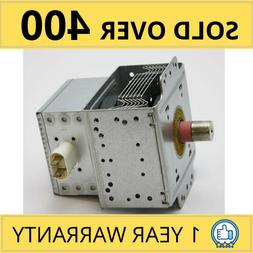 Genuine LG 6324W1A001L 6324W1A001B AP6316906 2M246 Microwave