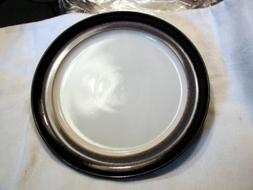hea heather salad plate