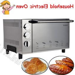 Household <font><b>Microwave</b></font> <font><b>Oven</b></f