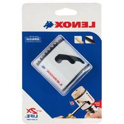 Lenox Industries 30030-30L Bi-Metal Hole Saw