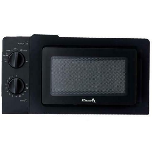 Avanti 0.7 ft. 700W Oven Black