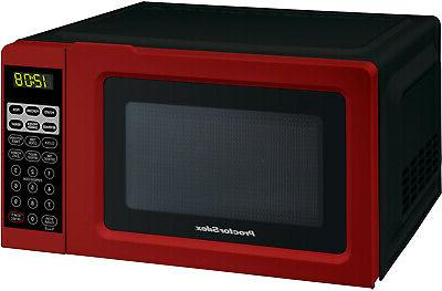 Countertop Microwave Oven 0.7 Cu.ft