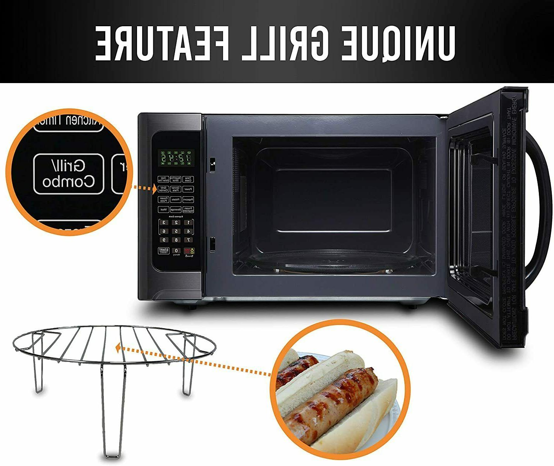 Farberware Ft. 1100-Watt Grill, Cubic