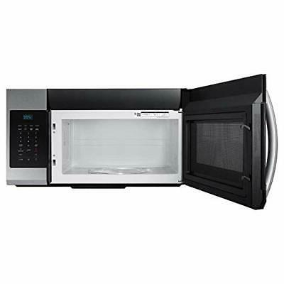 Samsung ft Over-the-Range Microwave