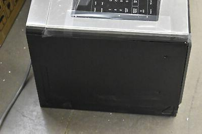 Samsung 16K3000AS Stainless Over-The-Range Microwave