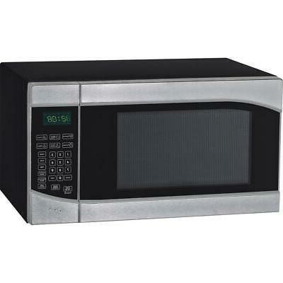 900 watts 0 9 cu ft countertop
