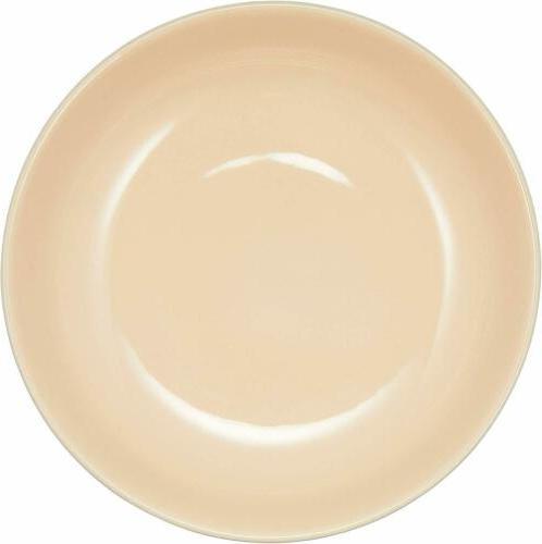 Le Bowl Dish Cool Heat Microwave