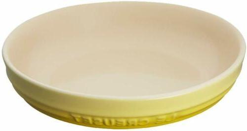bowl round dish 20cm soleil heat chilling