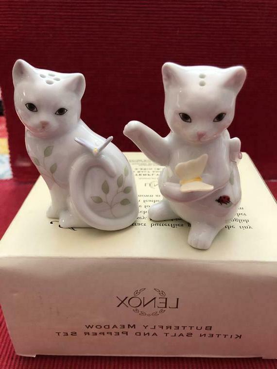 Lenox Collection,Porcelain Ceramic,Dishwasher,Microwave safe