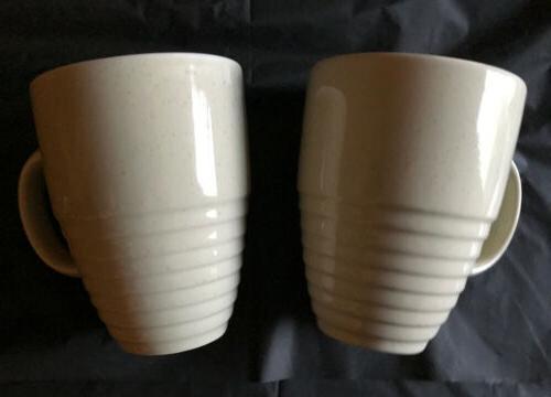 Pfaltzgraff Set of Dishwasher Safe