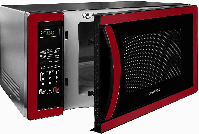 classic 1 1 cubic foot 1000 watt