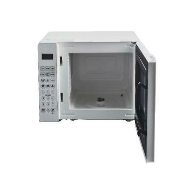 Digital Countertop Microwave 0.7 Ten Levels Appliance