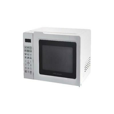 Digital Countertop Microwave Levels