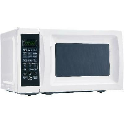 countertop microwave oven 0 7 cu ft