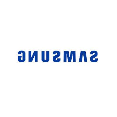 Samsung DE63-00237A Microwave Waveguide Cover Genuine OEM pa
