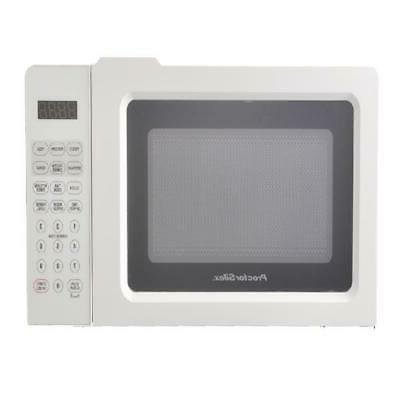 digital countertop microwave oven 0 7 cu