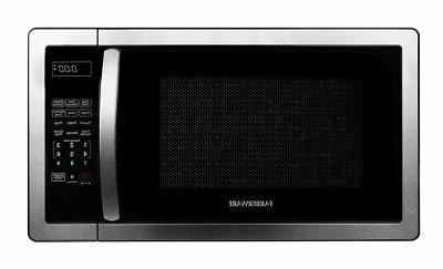 farberware microwave oven classic 1 1 cubic