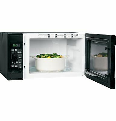 GE cu. ft. 1100 Countertop Oven with 10 Levels