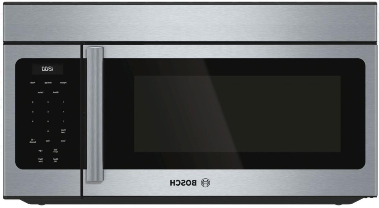 hmv3053u 300 series 30 over the range