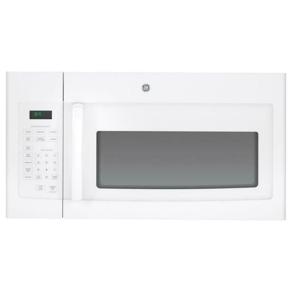 jvm3160dfww 1 6 cu ft white over