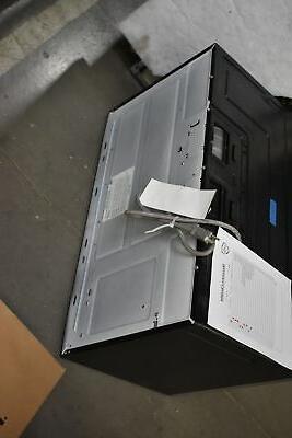 Samsung Over-The-Range NOB HRT