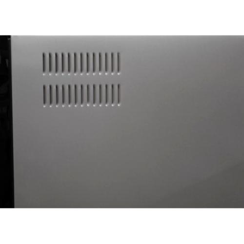 Panasonic Ft. Microwave Oven,