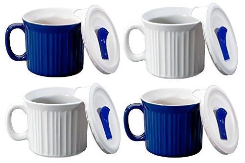 pop ins mug