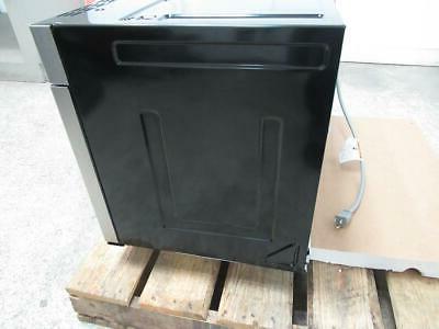 Thermador Professional Series SS 2.1 Microwave Oven MU30WSU