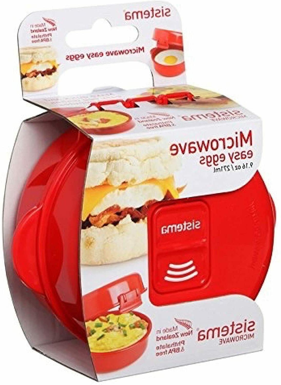 red klip it microwave easy eggs best