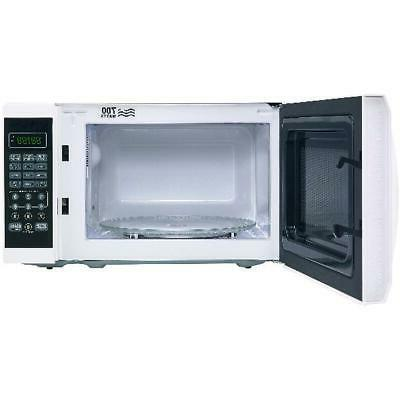 Countertop Oven 0.7 Cu.ft Levels Kitchen