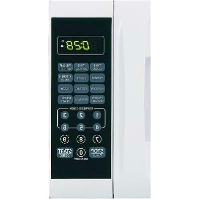 Countertop Microwave Cu.ft 700W Ten Levels Appliance