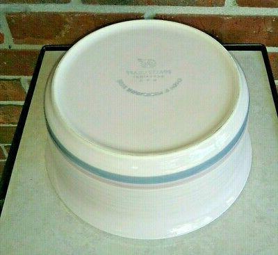 Round Casserole Dish Oven