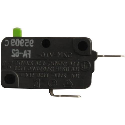 wb24x817 switch monitor