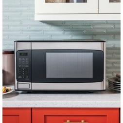 Microwave Oven GE JES1145SHSS 950 Watt 1.1 cu ft Stainless S