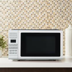 Hamilton Beach 0.7-cu ft Microwave Oven by Hamilton Beach