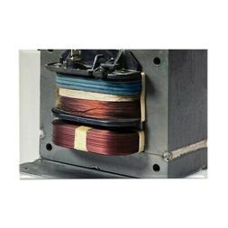 "CafePress Microwave Oven Transformer Magnet 2"" x 3"""
