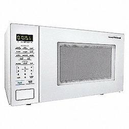 SHARP Microwave Oven,White,1000W, SMC1131CW