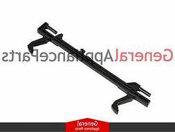 OEM Samsung Microwave Door Key Latch Hook Lock DE64-01308A A