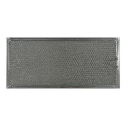 Compatible Samsung 2080534 Microwave Aluminum Filter Replace
